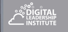 Digital leadership Institute logo official