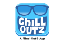 Chill Outz picture logo