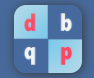 Dyslexia Test and Tips logo