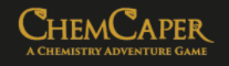 ChemCaper official logo
