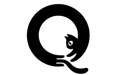 QotoQot official logo picture