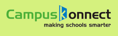 Campus Konnect logo image