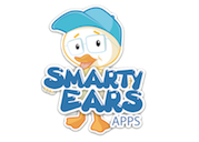 Smarty Ears logo official