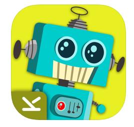 DIC DIC app official logo image