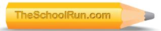The School Run logo official