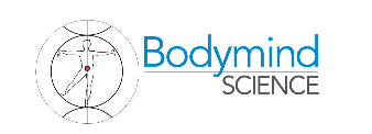 Bodymind Science logo image