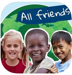 Globe Smart Kids logo picture