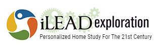 iLEAD Exploration at ADS