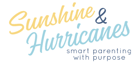 Sunshine and Hurricanes banner picture official