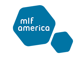 MLF official logo