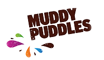 Muddy Puddles logo official