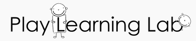 Play Learning Lab logo image