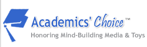 Academic Choice logo