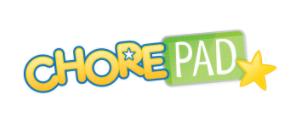 Chore Pad official logo