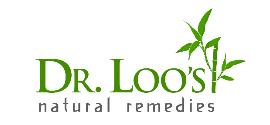 dr loos natural remedies