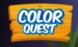 Color Quest logo