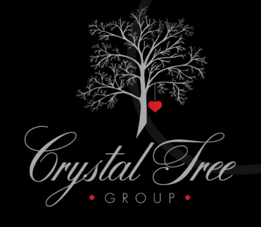 Crystal Tree Group logo image official