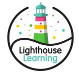 Lighthouse Learning logo official