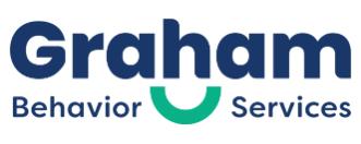 Graham Behavior Services at ADS