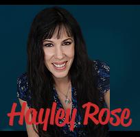 hayley rose