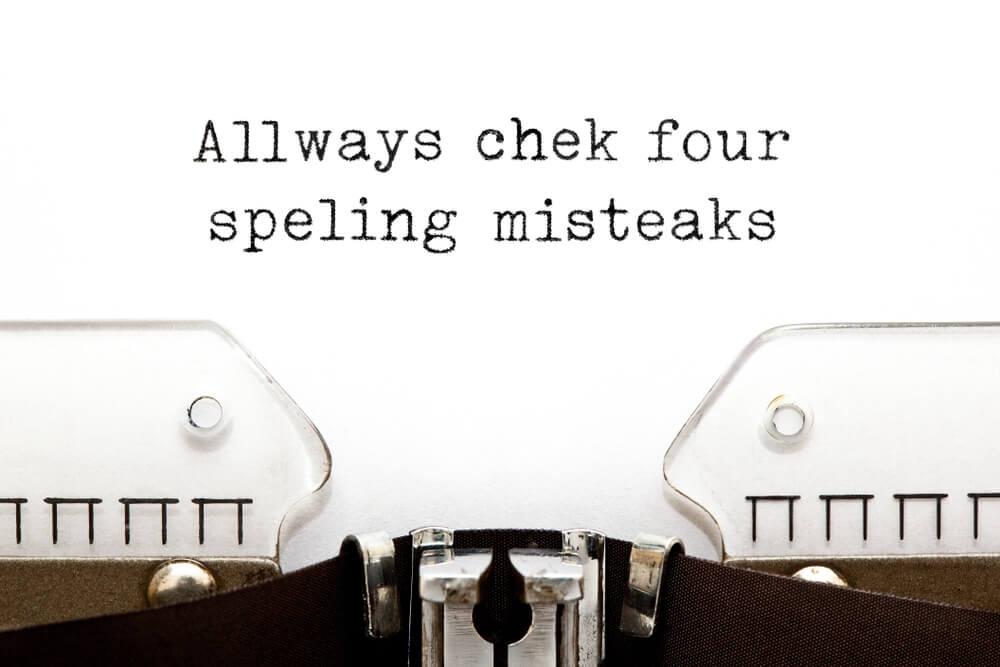classroom-guidelines-check-grammar