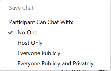 disable-chat-feature-to-prevent-zoombombing