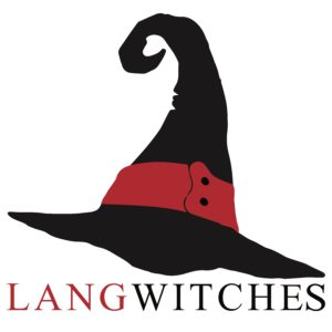 langwitches hub logo