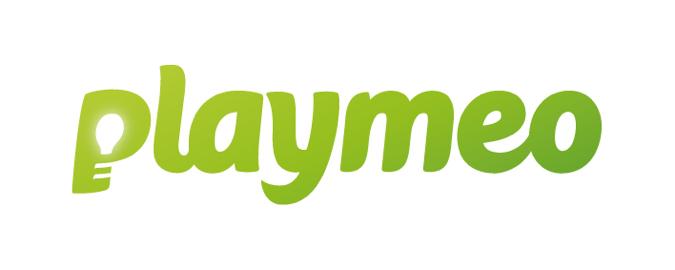 playmero