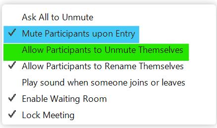 mute-participants