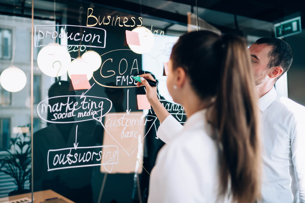 plan-your-meeting