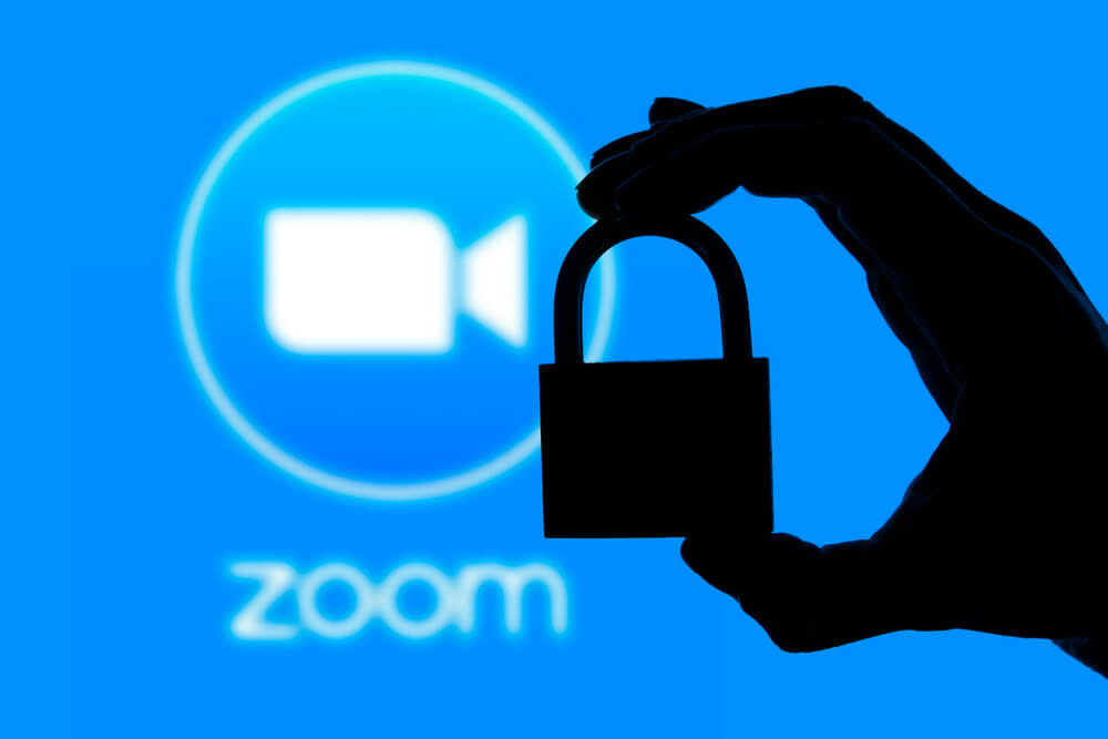 secure-zoom-from-zoombombing