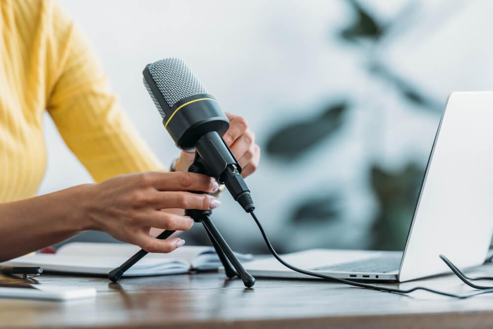 use-high-quality-microphone