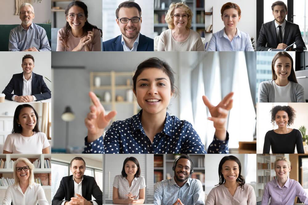zoom-meeting-vs-webinar-choose-the-right-speakers