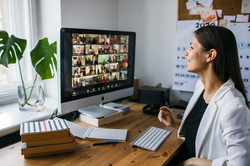 zoom-meeting-vs-webinar