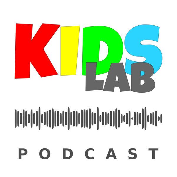 kids-lab