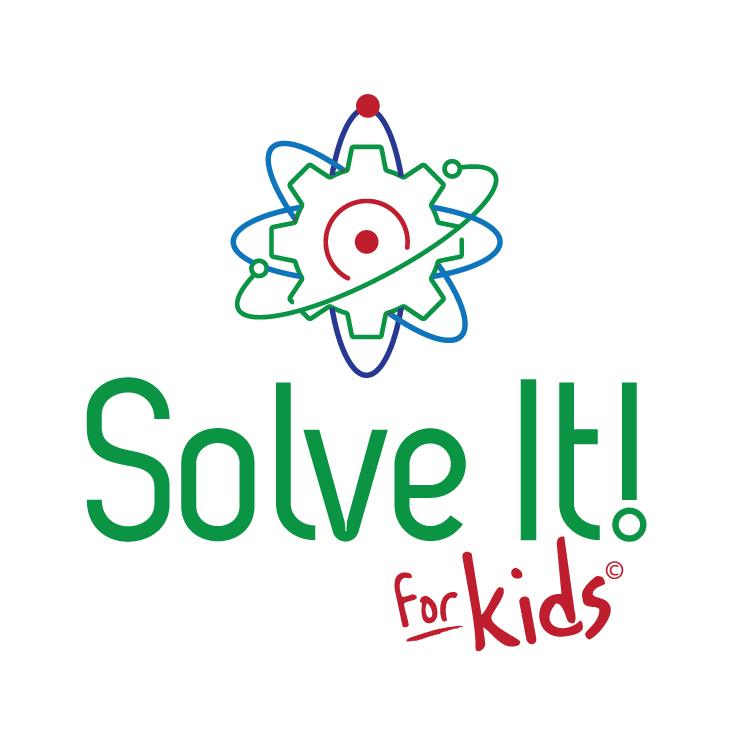solve-it-for-kids-podcasts-for-home-learning