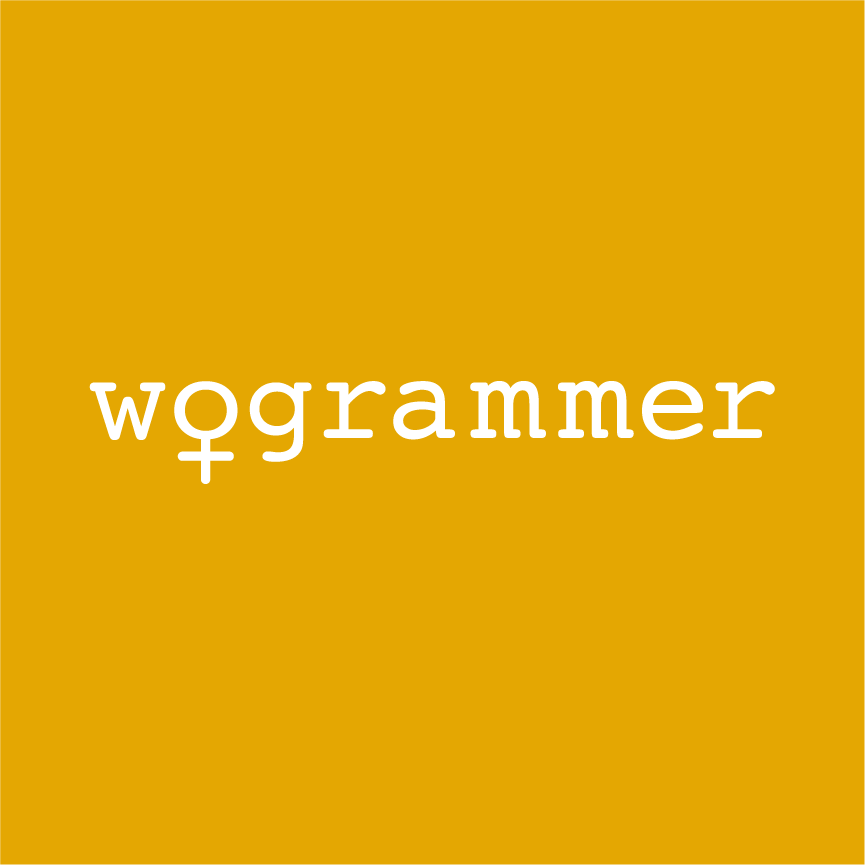 The Wogrammer Podcast-podcasts-for-home-learning