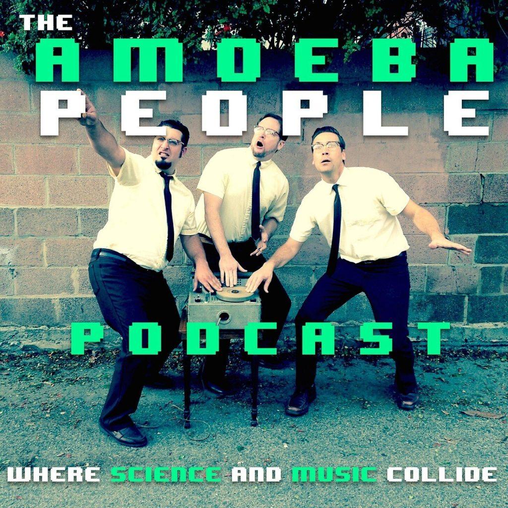 the-amoeba-people