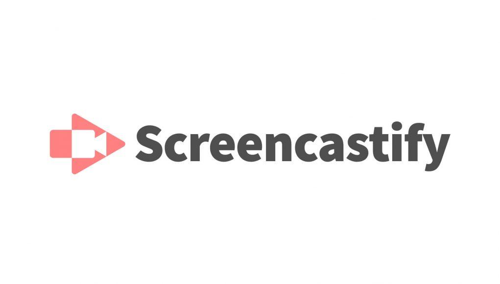 Screencastify-1021x580