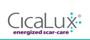 cicalux logo banner