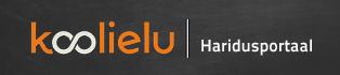koolielu logo official
