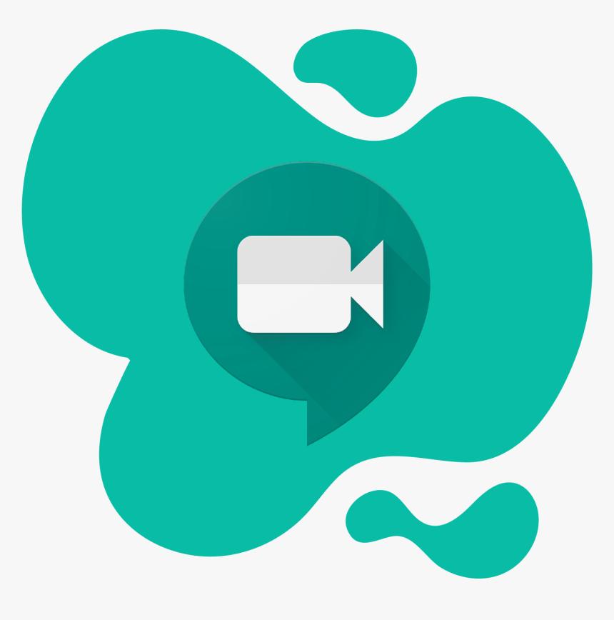 google-meet-for-online-classes