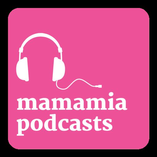 mamamia-podcast
