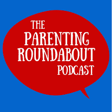 parenting-roundabout
