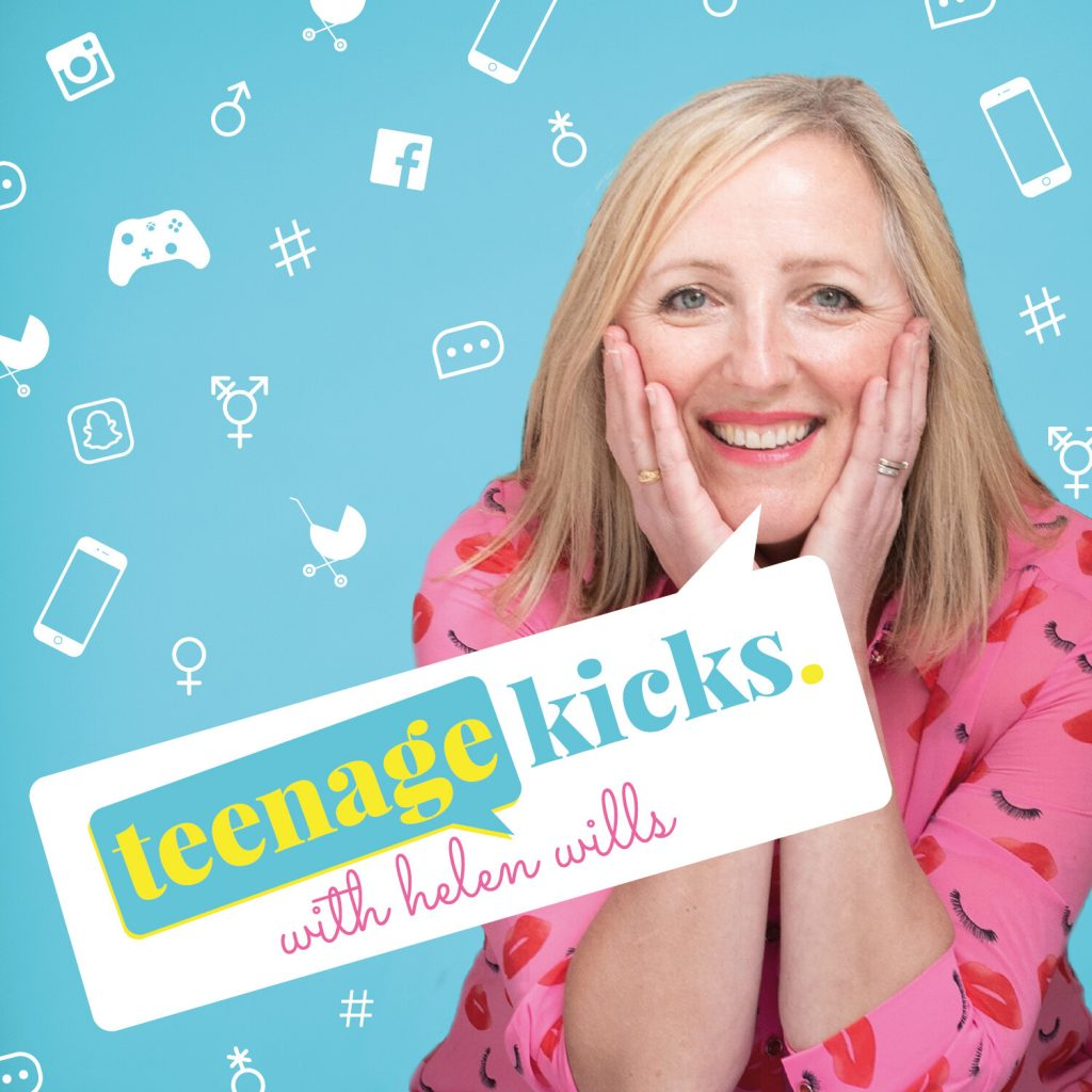 podcasts-for-parenting-teenage-kicks-podcast