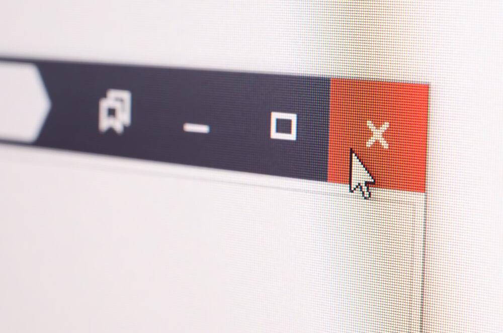 screencastify-close-tabs