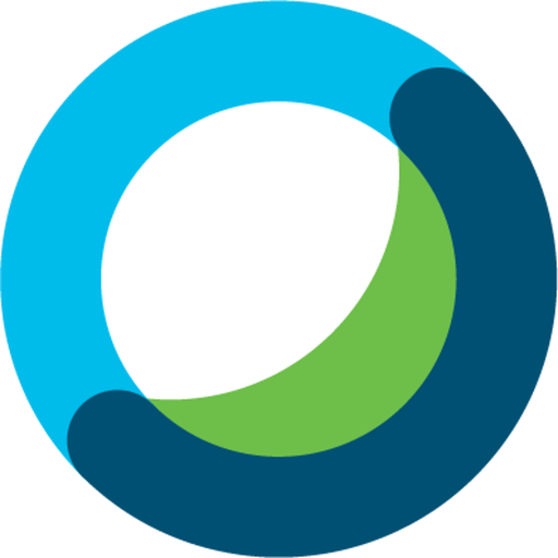 skype-alternative-cisco-webex-meeting
