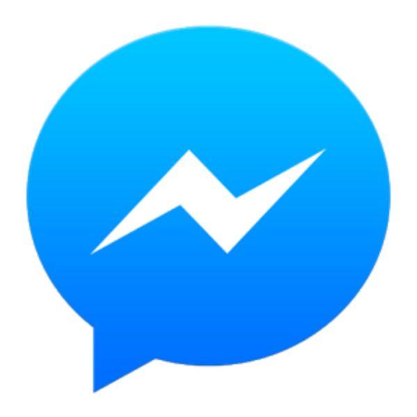 skype-alternative-messenger