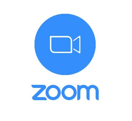 skype-alternative-zoom