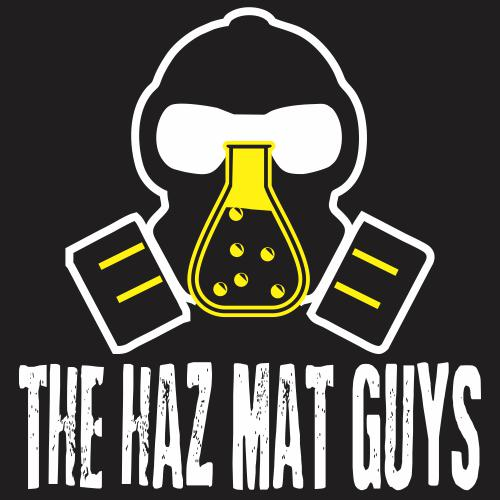 the-haz-mat-guys-podcasts-for-home-learning